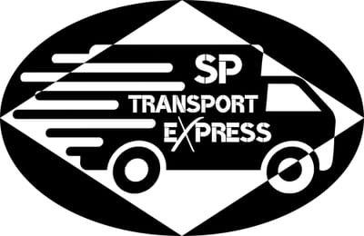 SP TRANSPORT EXPRESS