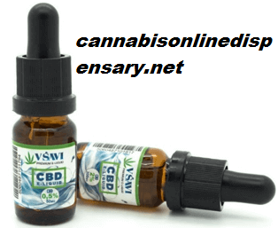 Getting The Cbd Pure - Cbd Oil - Buy Cannabidiol Oil To Work