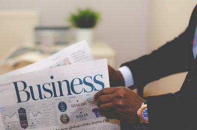 Tips on Finding firm for Business Success During the Economic Downfall Times