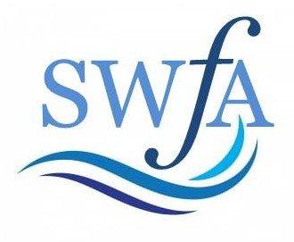 Who are the SWfA