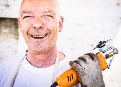 Factors To Consider When Hiring Handyman Services