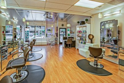 Are You in Search of a Salon?