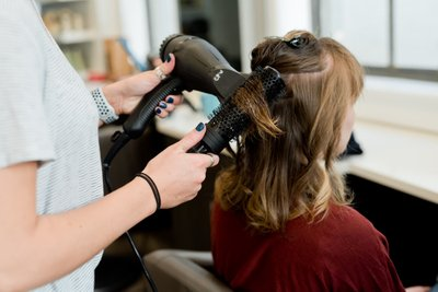 Tips On How To Find The Best Hair Salon