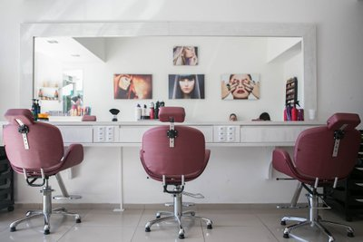What to Look for When Choosing a Beauty Salon?