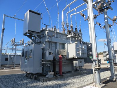 Way of Selecting the best Generator Installation Firm