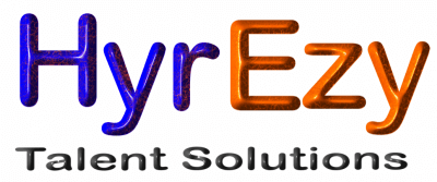 HyrEzy Talent Solutions LLP