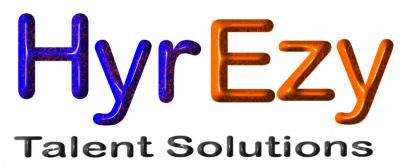 HyrEzy Talent Solutions LLP