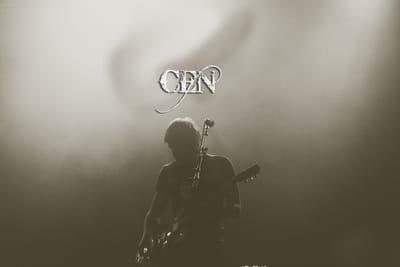 CEN-ProjekT