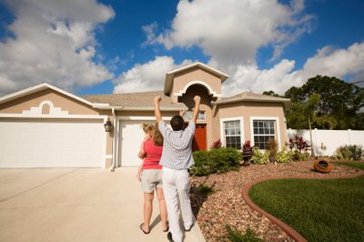 Why You Need to Consider the Use of We Buy Houses Company