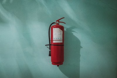 More about the Finest Fire Extinguisher Inspection Company