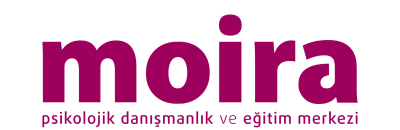 Moira Psikolojik Danışmanlık ve Eğitim Merkezi