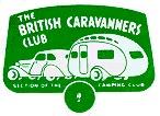 The British Caravanners Club