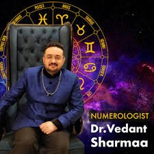 India's best astrologer in india