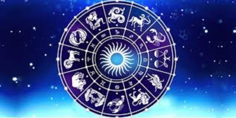 Famous Astrologer in Kolkata, Astrologer Vedant Sharmaa - India's best astrologer in india