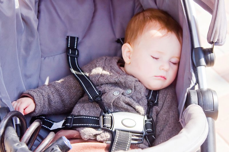 Aspects to Consider While Purchasing Baby carrier  Equipment
