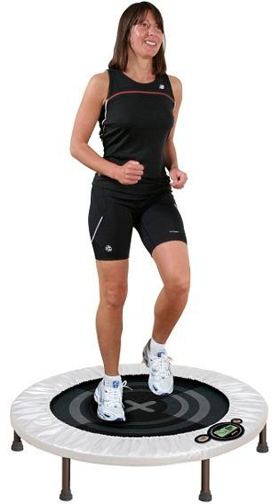 Factors to Consider When Buying Exercise Equipment