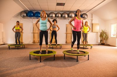 Things To Know About Rebounding Workout