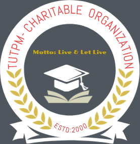 TUTPM Charitable Organization