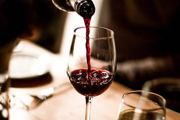 Aspects to Put Into Consideration When Finding a Wine Tour Company