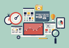 Why Hire a Startup Digital Marketing Agency