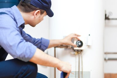 The Benefits in Hiring a Furnace Contractor