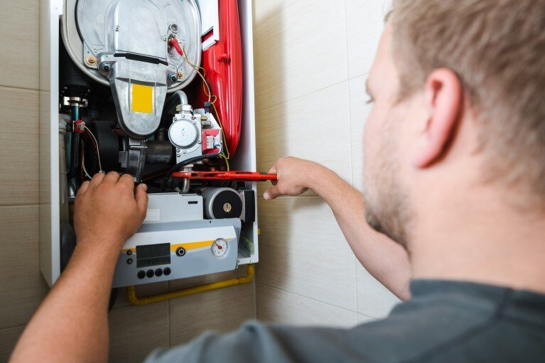 Things To Understand Before Hiring Heating Repair And Installation Services