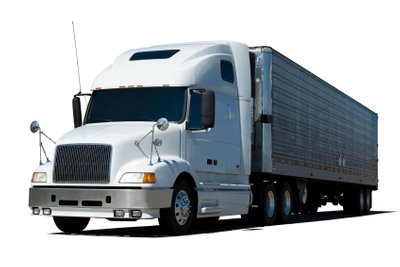 Choosing  Fuel Delivery Services