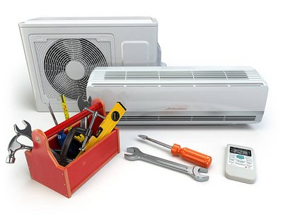 Maintenance Of HVAC Systems And The Candidate To Engage