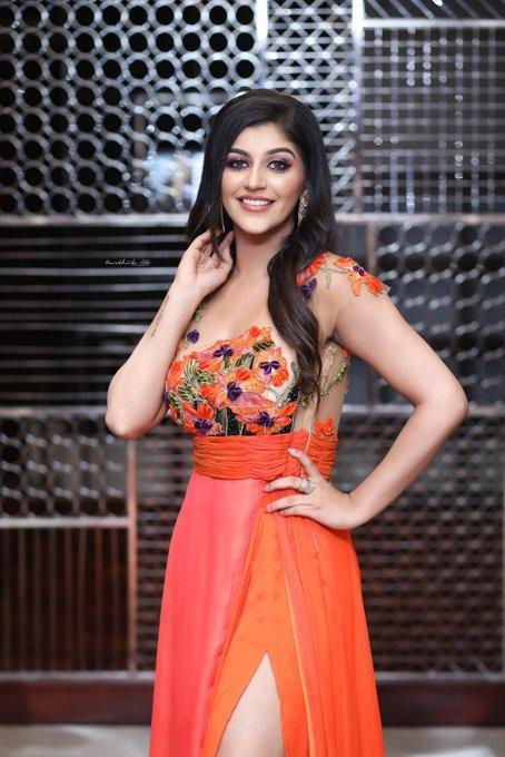 Chandigarh call girl