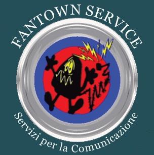 FANTOWN SERVICE - Servizi Foto-Editoriali