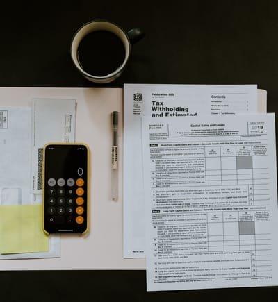 Условия за организиране на обучението- документи
