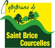Marche Saint Brice Courcelles