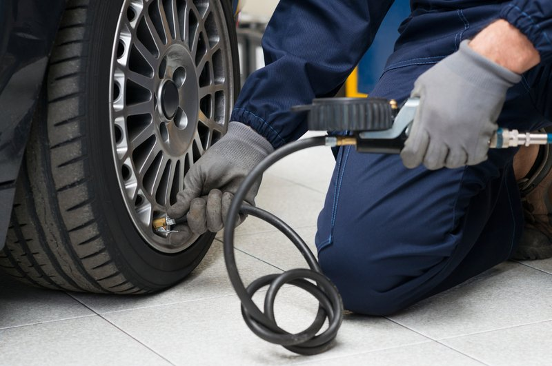Factors to Consider when Choosing a Wheel Alignment Company
