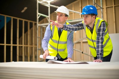 Home Builder: How to Make a Wise Choice