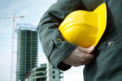 Factors to Consider When Choosing a Home Builder