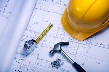 Know More on How to Employ the Right Custom House Builder