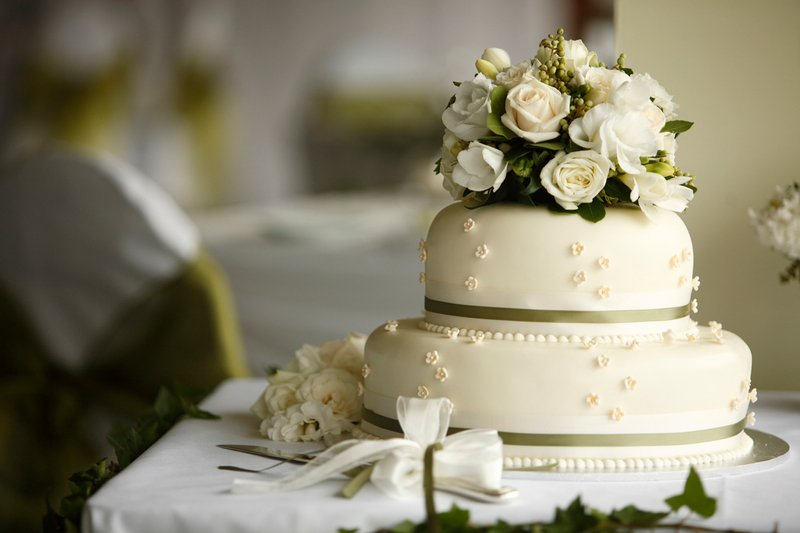 Guideline for the Selection of the Best Wedding Venue