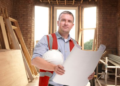 Key Tips to Deliberate When Selecting a Building Material supplier