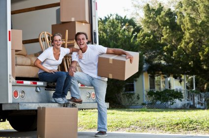 How to Identify the Perfect Moving Company