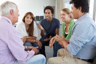 What to Look For When Choosing an Addiction Treatment Center