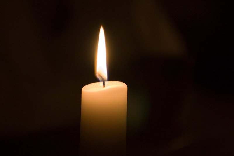 Reasons Why the Soy Wax Candles Are Among the Best Choices of The Eco-Friendly Candles in The Market