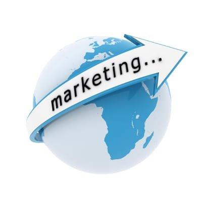 Boosting Sales Through Marketing Efforts