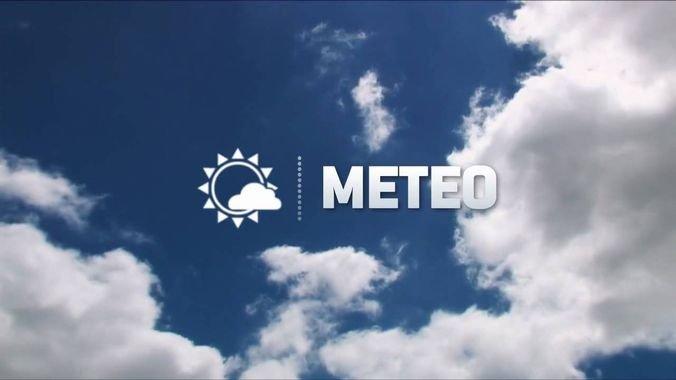 Plages et Météo en temps réel de Cannes ainsi que prévisions