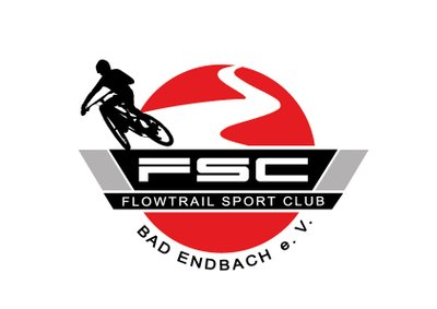 Flowtrail Sport Club e.V.