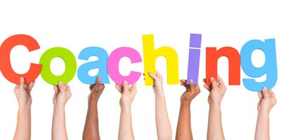 Why You Should Consider Life Coaching