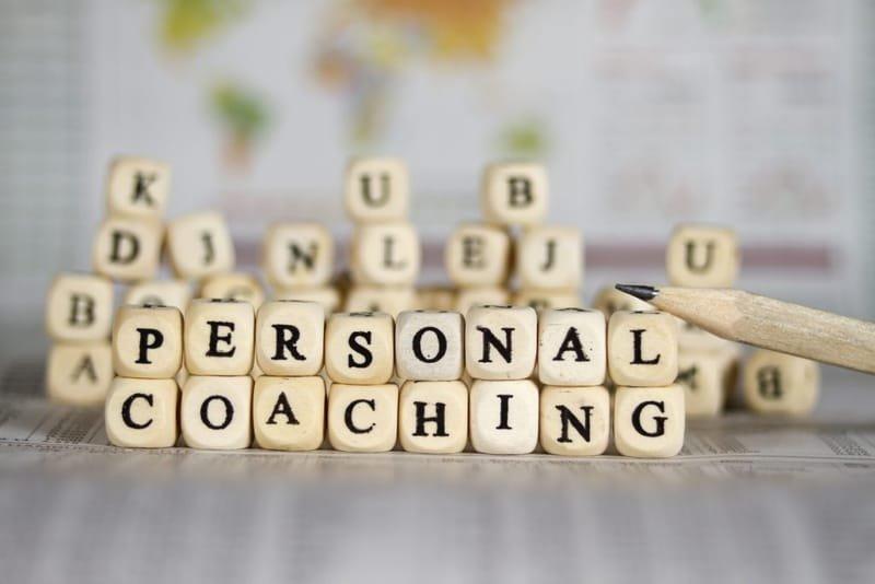 Virtual Life Coaching - Why You Should Consider Virtual Life Coaching
