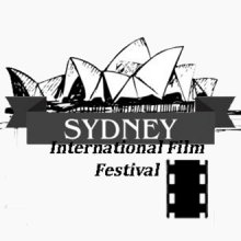 About Our Festival
