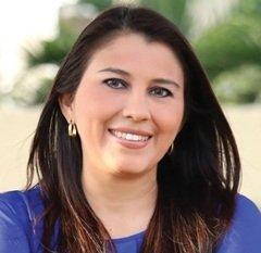 Msc. Verónica Morales