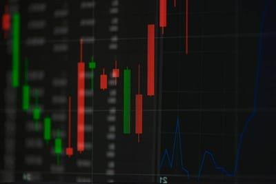 Understanding Apple Stock