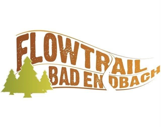 Flowtrail Bad Endbach